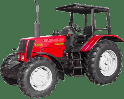 Трактор Беларус — 1025.2