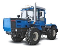 Трактор XTZ — 150 К-0,9