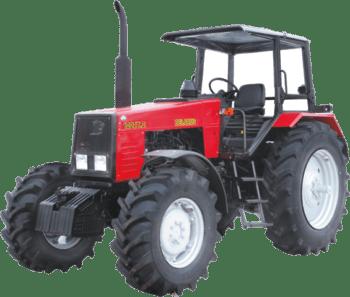 Трактор Беларус — 1221Т.2