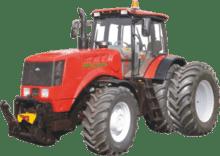 Трактор Беларусь — 3022.2