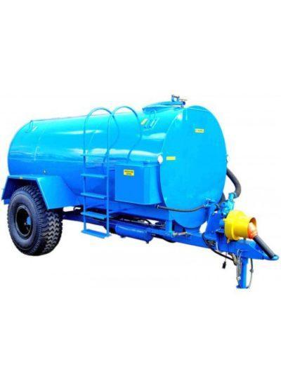 Агрегат для перевозки воды АПВ — 6