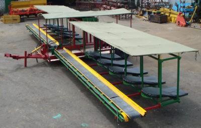 Платформа-для-уборки-овощей-ПУО-1А