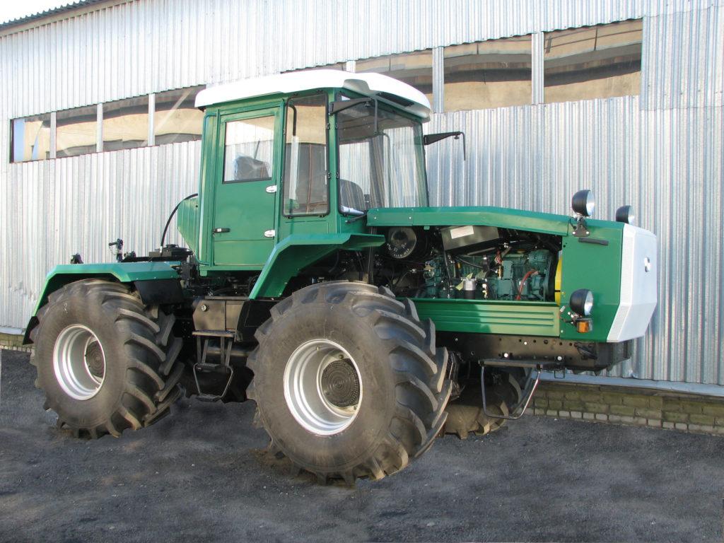 hta-250-13