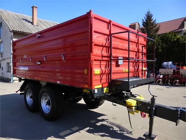 metal-fach-12-t-potkocsi,47537aa4