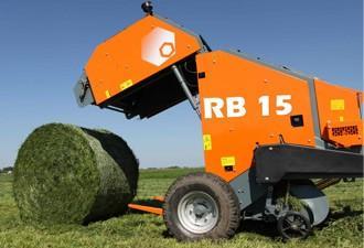 rb_15